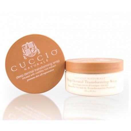 Masque Hydratation Intensive Main & Pieds Cuccio
