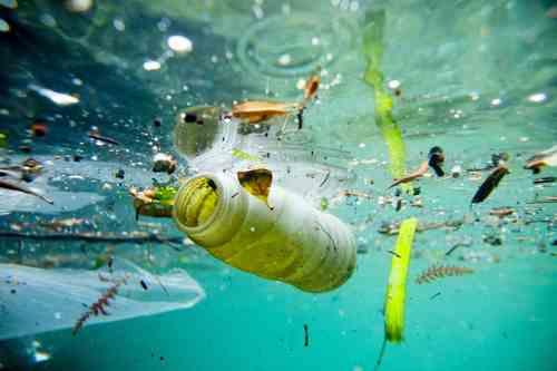 pollution-ocean-plastique