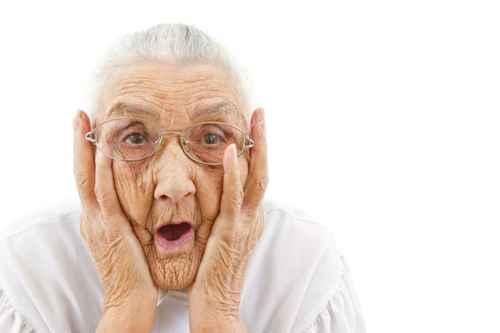 vieillissement-visage